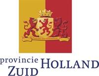 Logo Zuid Holland