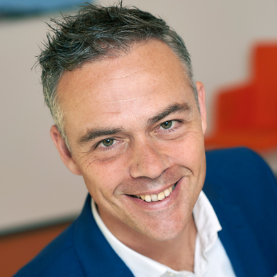 Flynth Adviseurs en Accountants Frank Hollaar (Manager Tuinbouw)